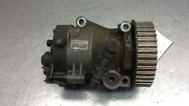 BOMBA INYECCION NISSAN ALMERA (N16/E) Acenta  1.5 dCi Turbodiesel CAT (82 CV) |   12.02 - 12.04_img_1