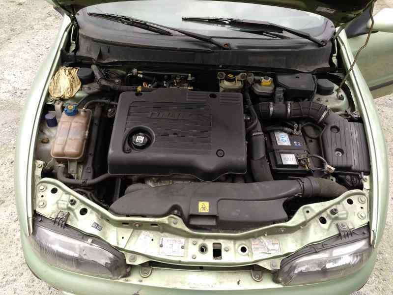 FIAT BRAVO (182) JTD 105 / 100 GT  1.9 JTD CAT (101 CV) |   08.00 - 12.01_img_1