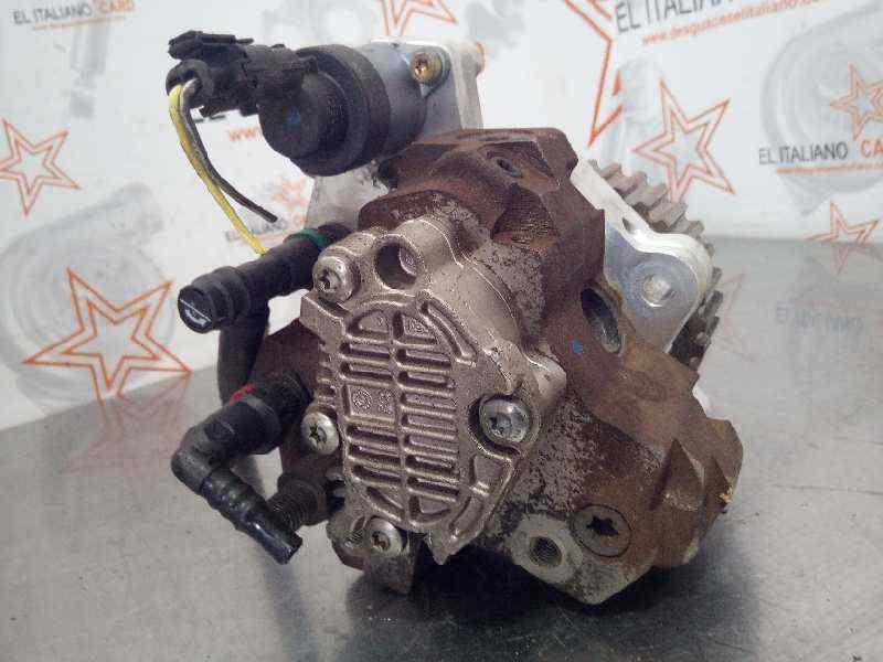 BOMBA INYECCION RENAULT MEGANE II BERLINA 5P Dynamique  1.9 dCi Diesel (120 CV)     07.04 - ..._img_3