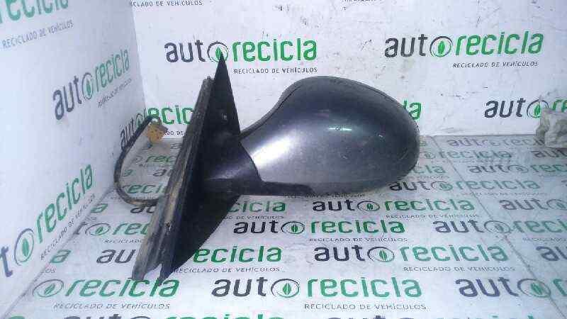 RETROVISOR IZQUIERDO SEAT IBIZA (6L1) F.R.  1.9 TDI (131 CV) |   12.03 - 12.08_img_0