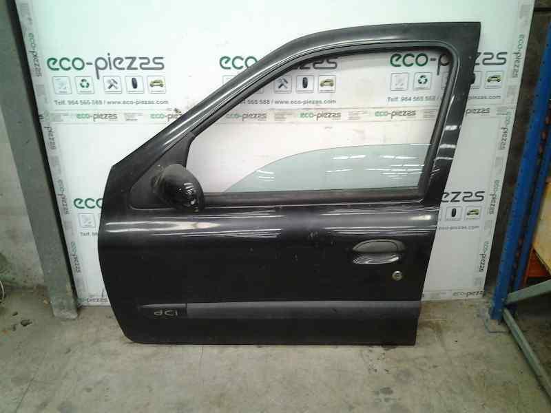 PUERTA DELANTERA IZQUIERDA RENAULT CLIO II FASE II (B/CB0) 1.5 dCi Diesel   (65 CV) |   0.01 - ..._img_0