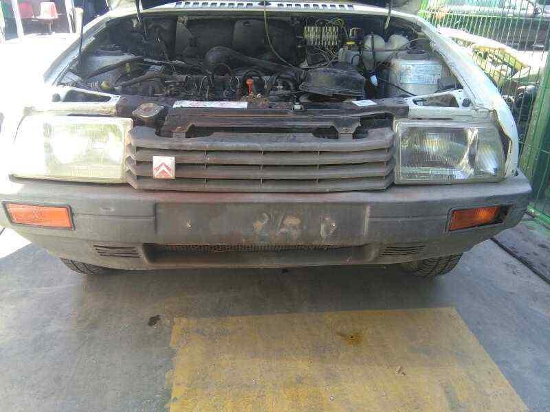 CITROEN C15 D  1.8 Diesel (161) (60 CV) |   0.85 - ..._img_2