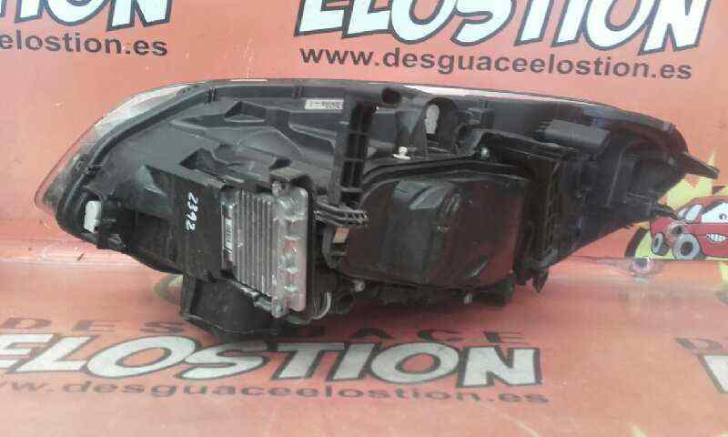 NO IDENTIFICADO VOLVO XC60 R-Design AWD  2.4 Diesel CAT (215 CV)     05.11 - 12.13_img_2