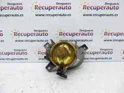 FARO ANTINIEBLA IZQUIERDO VOLVO S60 BERLINA 2.4 T / 2.5 T   (200 CV) |   08.00 - 12.03_mini_1