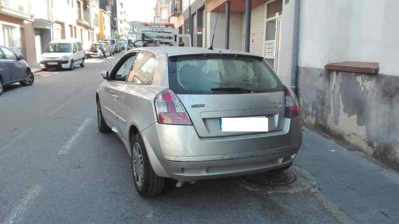 FIAT STILO (192) 2.4 20V Abarth   (170 CV) |   09.01 - 12.06_img_1
