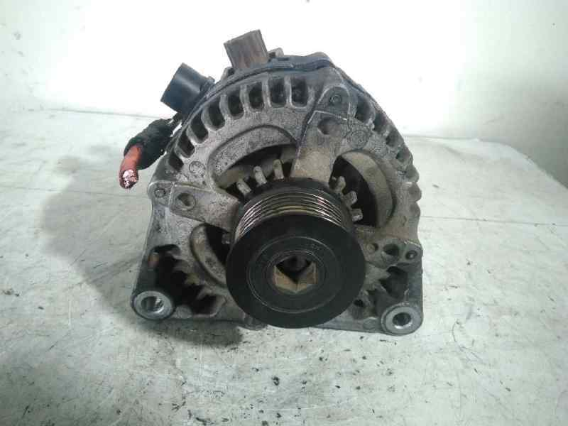 ALTERNADOR FORD FOCUS LIM. (CB4) Trend  1.6 TDCi CAT (90 CV) |   12.07 - 12.15_img_1