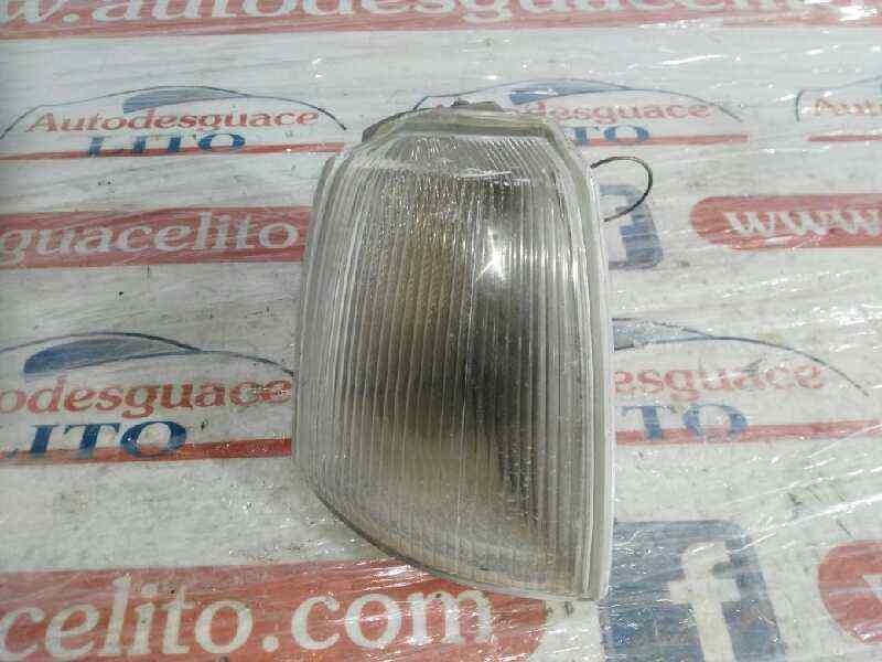 PILOTO DELANTERO DERECHO RENAULT 19         06.95 - ... _img_0