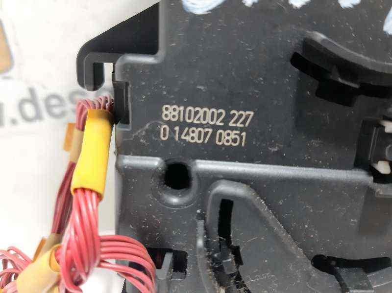 MANDO LUCES RENAULT CLIO III Authentique  1.5 dCi Diesel (68 CV) |   01.07 - 12.10_img_2