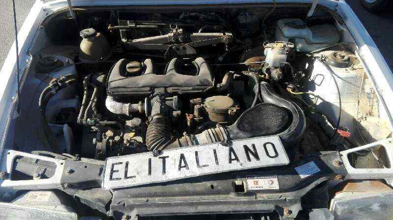 RETROVISOR IZQUIERDO CITROEN C15 RD Familiale  1.8 Diesel (161) (60 CV) |   01.86 - ..._img_0