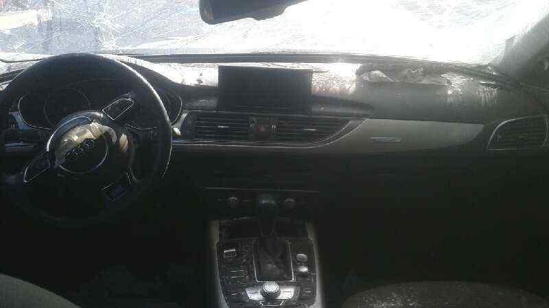 BATERIA AUDI A6 ALLROAD QUATTRO (4GJ)(09.2014->) 3.0 TDI clean diesel   (272 CV)     ..._img_3