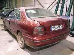 FIAT MAREA BERLINA (185) 1.9 JTD CAT