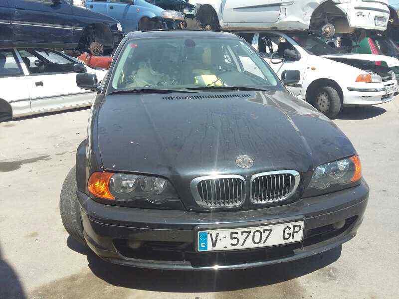 BMW SERIE 3 COUPE (E46) 328 Ci  2.8 24V CAT (193 CV) |   04.99 - 12.00_img_3