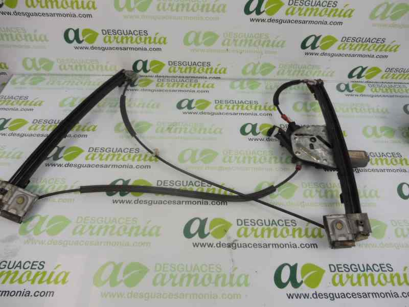 ELEVALUNAS DELANTERO IZQUIERDO SEAT IBIZA (6K1) Select  1.9 SDI (68 CV) |   08.99 - 12.01_img_4