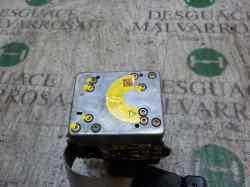 CINTURON SEGURIDAD DELANTERO DERECHO MERCEDES CLASE S (W220) BERLINA 400 CDI (220.028)  4.0 CDI 32V CAT (250 CV) |   06.00 - 12.03_mini_1
