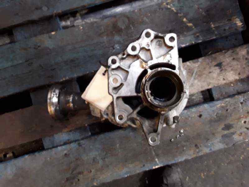 CAJA TRANSFER VOLVO XC90 D5 Kinetic (5 asientos) (136kW)  2.4 Diesel CAT (185 CV) |   11.05 - 12.09_img_1