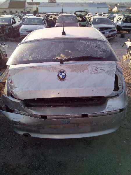 BMW SERIE 1 BERLINA (E81/E87) 118i  2.0 CAT (129 CV)     03.06 - 12.07_img_3