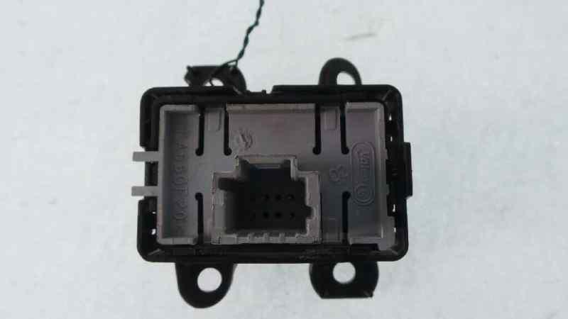 INTERRUPTOR RENAULT LAGUNA III Expression  1.5 dCi Diesel (110 CV)     09.07 - 12.10_img_1