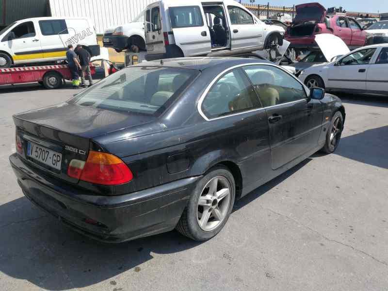 BMW SERIE 3 COUPE (E46) 328 Ci  2.8 24V CAT (193 CV) |   04.99 - 12.00_img_0