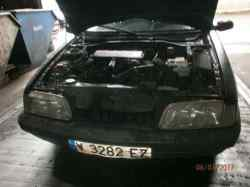citroen zx break 1.9 diesel   (68 cv) D9B VF7N2D50002