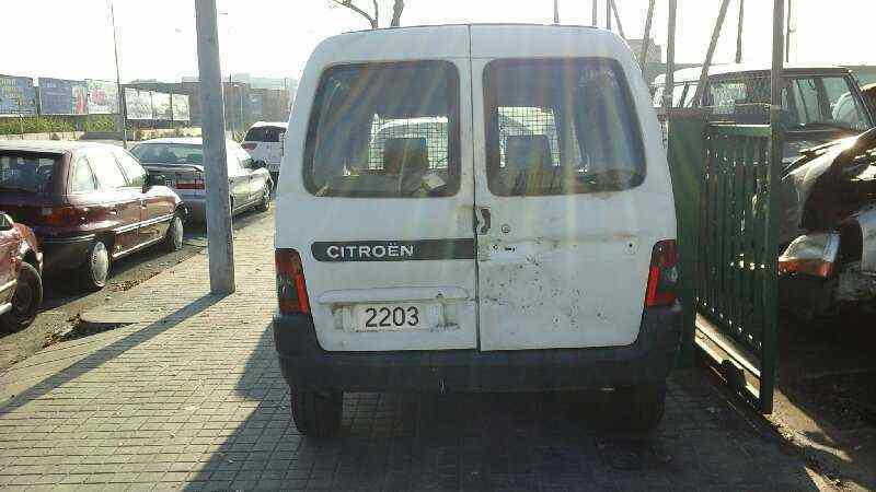 CITROEN BERLINGO 1.9 Diesel   (68 CV) |   0.96 - ..._img_1