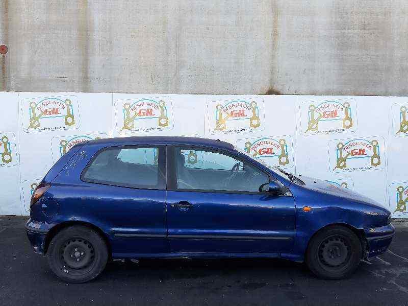 FIAT BRAVO (182) TD 75 S  1.9 Turbodiesel (75 CV)     09.96 - ..._img_5