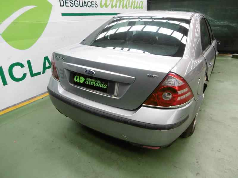 FORD MONDEO BERLINA (GE) Trend (06.2003->) (D)  2.0 TDCi TD CAT (116 CV) |   06.03 - 12.06_img_2