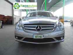 CATALIZADOR MERCEDES CLASE R (W251) 320 CDI L (251.122)  3.0 CDI CAT (224 CV) |   09.05 - 12.09_mini_5
