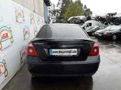 FORD MONDEO BERLINA (GE) 1.8 CAT