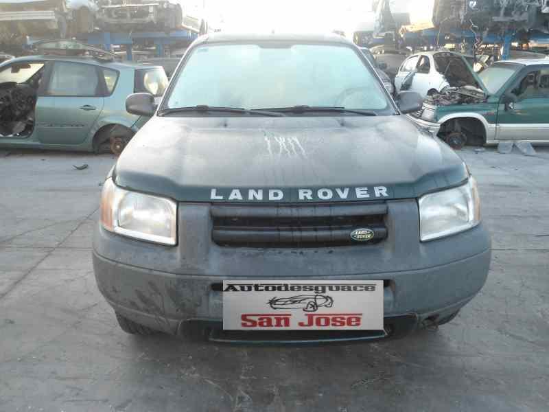 LAND ROVER FREELANDER (LN) 2.0 Di Familiar (72kW)   (98 CV) |   01.98 - 12.00_img_0