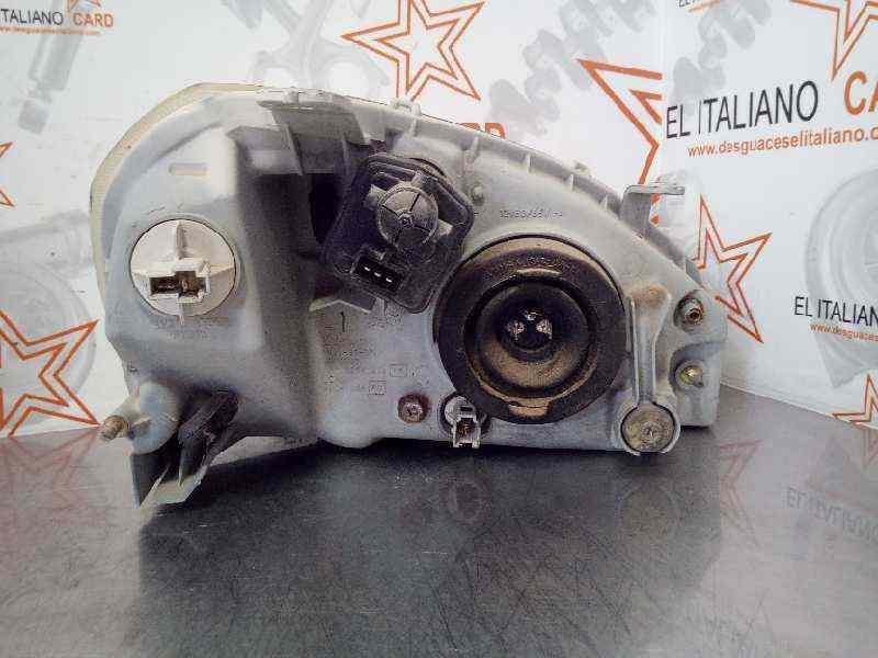 FARO IZQUIERDO TATA INDICA IDI  1.4 Diesel (49 CV) |   03.02 - ..._img_1