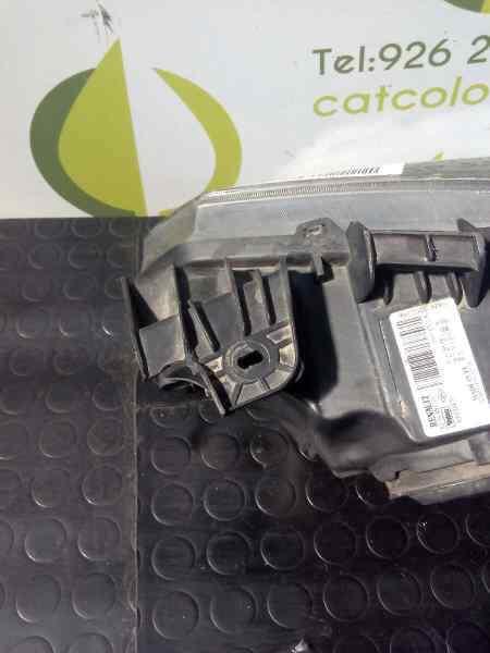 FARO DERECHO RENAULT LAGUNA II (BG0) Authentique  1.9 dCi Diesel FAP CAT (110 CV) |   0.01 - ..._img_1