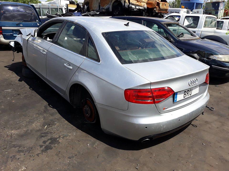 VOLANTE AUDI A4 BER. (B8) Básico  2.7 V6 24V TDI (190 CV)     11.07 - 12.12_img_5
