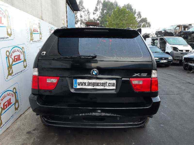 TRANSMISION CENTRAL BMW SERIE X5 (E53) 3.0d   (218 CV) |   10.03 - 12.07_img_4