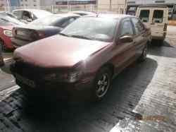 MANDO ELEVALUNAS DELANTERO IZQUIERDO  PEUGEOT 406 BERLINA (S1/S2) STDT  2.1 Turbodiesel CAT (109 CV) |   06.96 - 12.98_mini_4