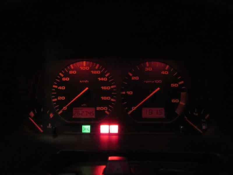 SEAT IBIZA (6K) Básico  1.4  (60 CV) |   10.96 - 12.97_img_4