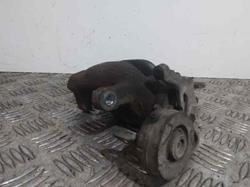 PARAGOLPES DELANTERO MAZDA MX-5 (NA) Básico Roadster  1.6 16V CAT (116 CV)     0.89 - ..._img_2
