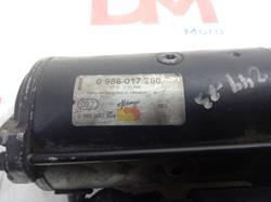 MOTOR COMPLETO VOLKSWAGEN SHARAN (7M6/7M9) Advance  1.9 TDI (131 CV)     11.04 - ..._img_1