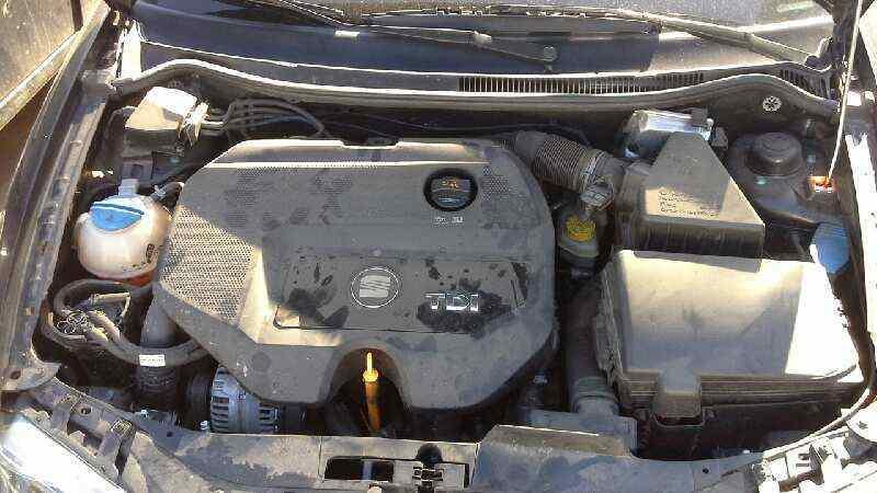 CENTRALITA MOTOR UCE SEAT IBIZA (6L1) Sport Rider  1.9 TDI (101 CV) |   04.04 - 12.08_img_5