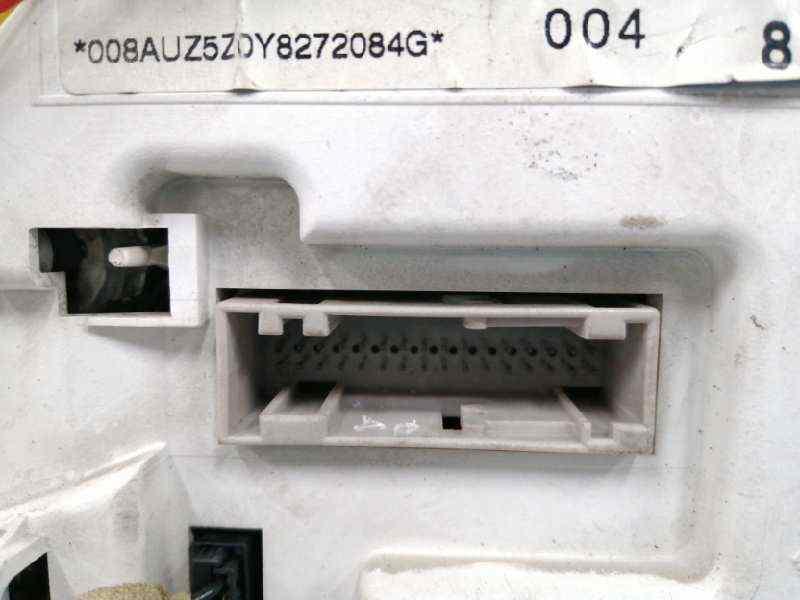 CUADRO INSTRUMENTOS AUDI TT (8N3/8N9) 1.8 T Coupe (132kW)   (180 CV) |   10.98 - 12.05_img_5