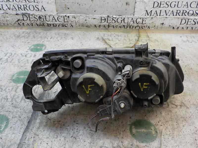 FARO IZQUIERDO NISSAN ALMERA (N16/E) Ambience  1.5 16V CAT (90 CV) |   01.00 - 12.02_img_1