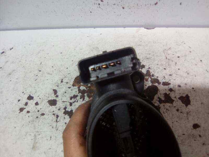 CAUDALIMETRO FORD FOCUS C-MAX (CAP) Ambiente (D)  1.6 TDCi CAT (90 CV) |   01.05 - 12.07_img_1