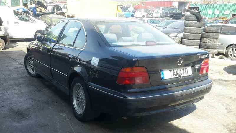 BMW SERIE 5 BERLINA (E39) 3.5 V8 32V CAT   (245 CV)     0.95 - 0.03_img_1