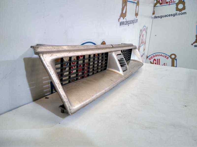 REJILLA DELANTERA SEAT TOLEDO (1L) SXE  1.8 CAT (ABS. ADZ) (90 CV) |   08.95 - 12.97_img_1