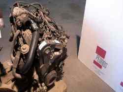 motor completo suzuki vitara se/sv (et) 2.0 turbodiesel cat   (87 cv) RHY