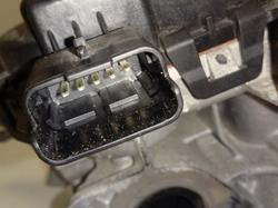 ABS OPEL ZAFIRA B Cosmo  1.9 16V CDTI CAT (Z 19 DTH / LRD) (150 CV) |   04.05 - 12.10_img_3