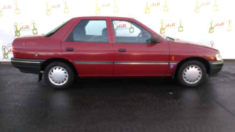 MOTOR COMPLETO FORD ORION Flair  1.8 16V CAT (105 CV) |   0.91 - ..._img_4