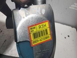 MOTOR COMPLETO RENAULT SCENIC III Dynamique  1.9 dCi Diesel (131 CV) |   04.09 - 12.11_img_3
