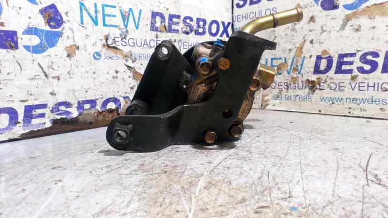 BOMBA DIRECCION NISSAN PICK-UP (D22) TD Doble Cabina Navara  2.5 16V Turbodiesel CAT (133 CV) |   11.01 - ..._img_2