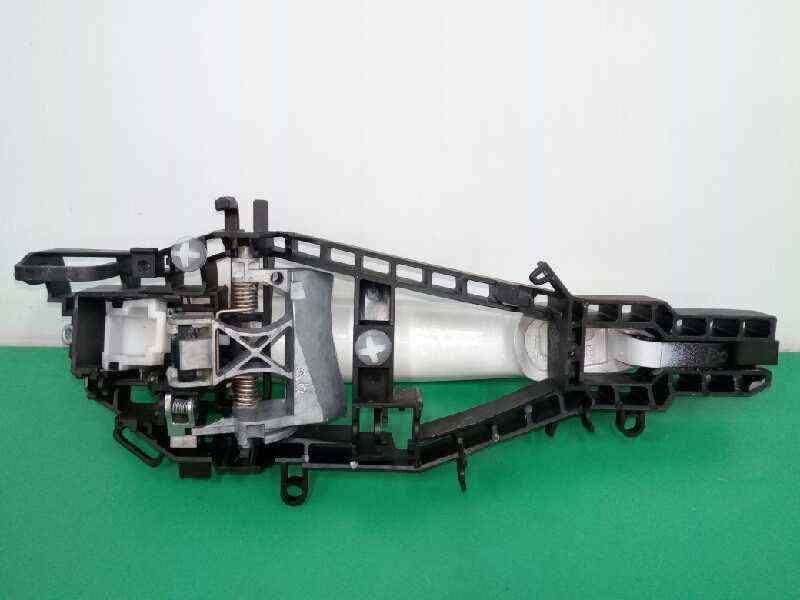 MANETA EXTERIOR TRASERA IZQUIERDA BMW BAUREIHE 3 TOURING  (F31) 318d  2.0 16V Turbodiesel (150 CV) |   0.15 - ..._img_1