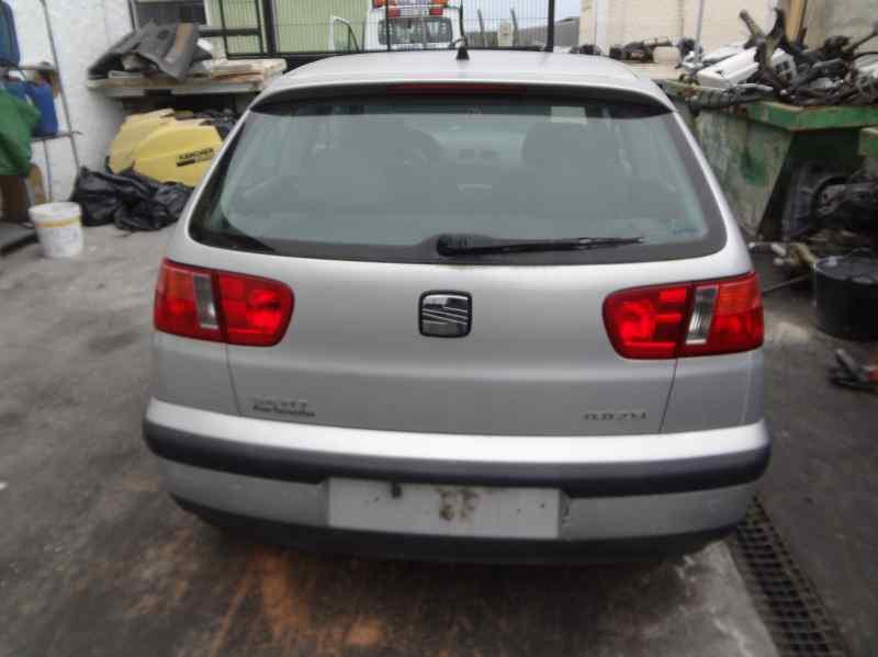 SEAT IBIZA (6K1) Signo  1.4  (60 CV) |   0.99 - ..._img_4